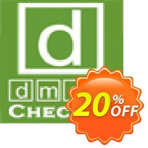 Dmoz Listing Checker Script Coupon, discount Dmoz Listing Checker Script stirring offer code 2020. Promotion: stirring offer code of Dmoz Listing Checker Script 2020