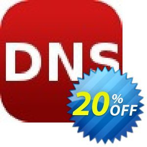 Domain Dns Health Check Script Coupon discount Domain Dns Health Check Script fearsome discounts code 2020. Promotion: fearsome discounts code of Domain Dns Health Check Script 2020