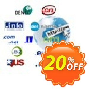 Domain Name Generator Script Coupon discount Domain Name Generator Script excellent sales code 2020. Promotion: excellent sales code of Domain Name Generator Script 2020