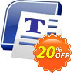 Dummy Text Generator Script Coupon, discount Dummy Text Generator Script wondrous offer code 2020. Promotion: wondrous offer code of Dummy Text Generator Script 2020