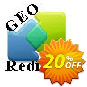 Geo Redirect Script 優惠券,折扣碼 Geo Redirect Script big deals code 2019,促銷代碼: big deals code of Geo Redirect Script 2019