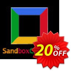 Google Sandbox Checker Script Coupon, discount Google Sandbox Checker Script awesome discounts code 2020. Promotion: awesome discounts code of Google Sandbox Checker Script 2020