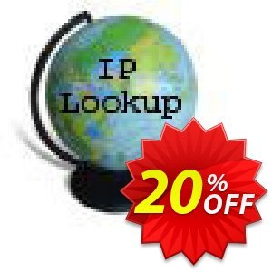 Ip Location Finder Script Coupon discount Ip Location Finder Script impressive discounts code 2019. Promotion: impressive discounts code of Ip Location Finder Script 2019
