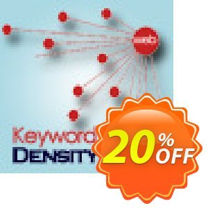 Keyword Density Analyzer Script 優惠券,折扣碼 Keyword Density Analyzer Script formidable promotions code 2019,促銷代碼: formidable promotions code of Keyword Density Analyzer Script 2019