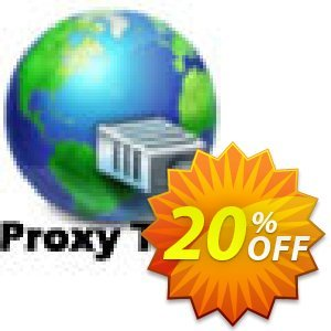 Proxy Checker Script 優惠券,折扣碼 Proxy Checker Script exclusive promotions code 2020,促銷代碼: exclusive promotions code of Proxy Checker Script 2020