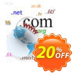 Reverse Website Lookup Script Coupon, discount Reverse Website Lookup Script amazing offer code 2020. Promotion: amazing offer code of Reverse Website Lookup Script 2020