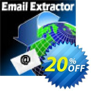 Serp Email Extractor Script Coupon, discount Serp Email Extractor Script dreaded discount code 2019. Promotion: dreaded discount code of Serp Email Extractor Script 2019
