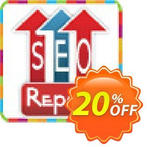 Small Seo Checker Script Coupon discount Small Seo Checker Script excellent promo code 2019. Promotion: excellent promo code of Small Seo Checker Script 2019