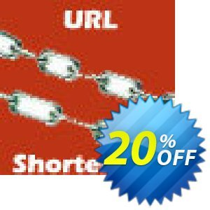 Url Shortener Script 優惠券,折扣碼 Url Shortener Script best promo code 2020,促銷代碼: best promo code of Url Shortener Script 2020