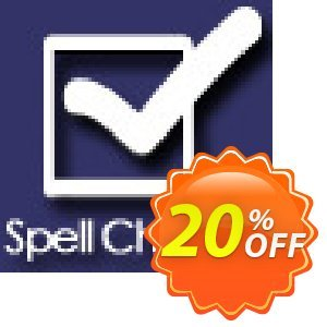 Webpage Spell Checker Script 優惠券,折扣碼 Webpage Spell Checker Script hottest promotions code 2021,促銷代碼: hottest promotions code of Webpage Spell Checker Script 2021