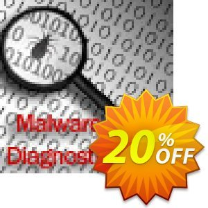 Website Malware Checker Script Coupon discount Website Malware Checker Script awesome offer code 2020. Promotion: awesome offer code of Website Malware Checker Script 2020