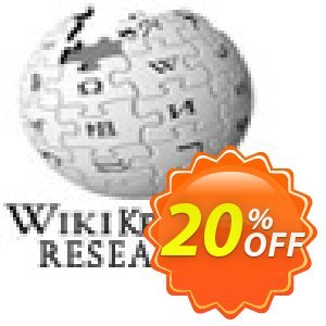 Wikipedia Keyword Extraction Script discount coupon Wikipedia Keyword Extraction Script imposing sales code 2020 - imposing sales code of Wikipedia Keyword Extraction Script 2020