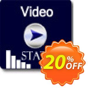 Youtube Videos And Channels Stats Script 優惠券,折扣碼 Youtube Videos And Channels Stats Script dreaded discounts code 2019,促銷代碼: dreaded discounts code of Youtube Videos And Channels Stats Script 2019
