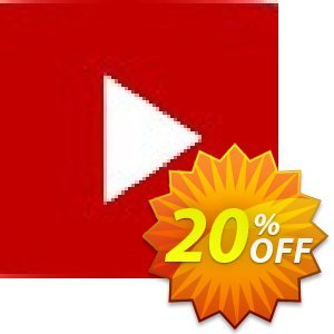 Youtube Automatic Views Generator Script 優惠券,折扣碼 Youtube Automatic Views Generator Script dreaded promo code 2019,促銷代碼: dreaded promo code of Youtube Automatic Views Generator Script 2019