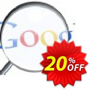 Compact Google Keyword Suggestions Script Coupon, discount Compact Google Keyword Suggestions Script Formidable offer code 2021. Promotion: fearsome discount code of Compact Google Keyword Suggestions Script 2021