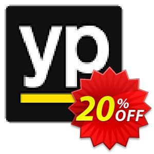 Yellowpages Listings Search Script 優惠券,折扣碼 Yellowpages Listings Search Script exclusive sales code 2021,促銷代碼: exclusive sales code of Yellowpages Listings Search Script 2021