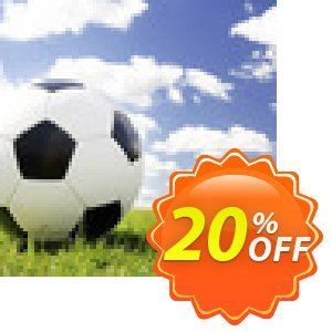Soccer Football Unity Game Coupon, discount Soccer Football Unity Game dreaded sales code 2020. Promotion: dreaded sales code of Soccer Football Unity Game 2020