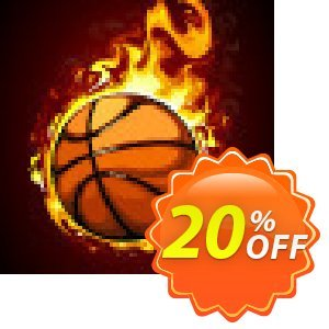Basketball Unity Game Coupon, discount Basketball Unity Game excellent deals code 2020. Promotion: excellent deals code of Basketball Unity Game 2020