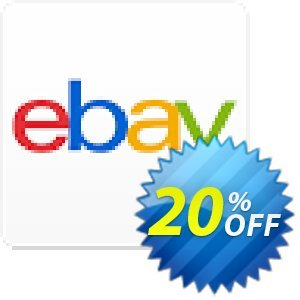 Ebay Affiliate Search Script Coupon, discount Ebay Affiliate Search Script impressive discount code 2020. Promotion: impressive discount code of Ebay Affiliate Search Script 2020