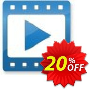 Create Video From Images Script Coupon discount Create Video From Images Script amazing deals code 2020. Promotion: amazing deals code of Create Video From Images Script 2020