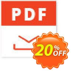 Convert Webpage To Pdf Script Coupon, discount Convert Webpage To Pdf Script hottest discounts code 2019. Promotion: hottest discounts code of Convert Webpage To Pdf Script 2019