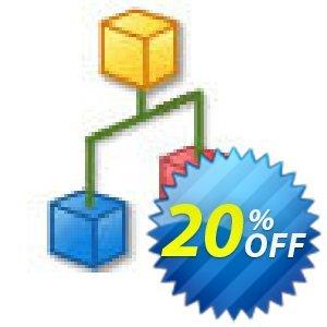 Xml Sitemap Generator Script 優惠券,折扣碼 Xml Sitemap Generator Script special promotions code 2021,促銷代碼: special promotions code of Xml Sitemap Generator Script 2021