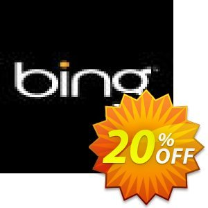 Bing Url Fetch Script 優惠券,折扣碼 Bing Url Fetch Script impressive deals code 2019,促銷代碼: impressive deals code of Bing Url Fetch Script 2019