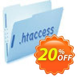 Htaccess Rewrite Rules Generator Script Coupon discount Htaccess Rewrite Rules Generator Script stunning promotions code 2019. Promotion: stunning promotions code of Htaccess Rewrite Rules Generator Script 2019