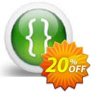 Article Synonym Replacer Script Coupon discount Article Synonym Replacer Script amazing promo code 2020. Promotion: amazing promo code of Article Synonym Replacer Script 2020