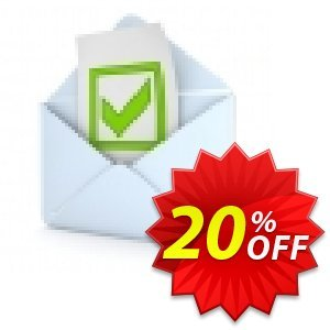 Email Validation Script Coupon, discount Email Validation Script excellent offer code 2020. Promotion: excellent offer code of Email Validation Script 2020