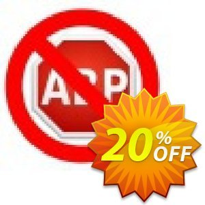 Adblock Plus Block Script 優惠券,折扣碼 Adblock Plus Block Script awful discounts code 2019,促銷代碼: awful discounts code of Adblock Plus Block Script 2019