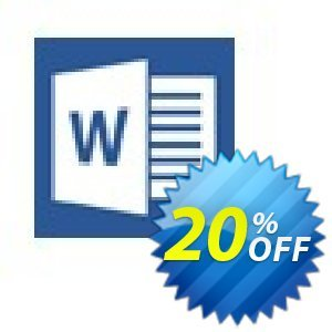 Text Extraction From Documents Script Coupon discount Text Extraction From Documents Script awful promotions code 2019. Promotion: awful promotions code of Text Extraction From Documents Script 2019