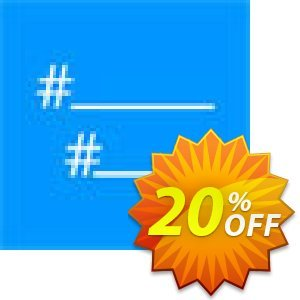 Local Hashtag Trends Search Script discount coupon Local Hashtag Trends Search Script wondrous discounts code 2021 - wondrous discounts code of Local Hashtag Trends Search Script 2021