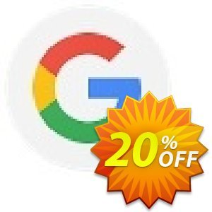 Google Custom Search Engine Script 優惠券,折扣碼 Google Custom Search Engine Script wondrous deals code 2019,促銷代碼: wondrous deals code of Google Custom Search Engine Script 2019