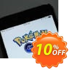 Pokemon Go Status Monitor Script Coupon discount Pokemon Go Status Monitor Script awful sales code 2020. Promotion: awful sales code of Pokemon Go Status Monitor Script 2020