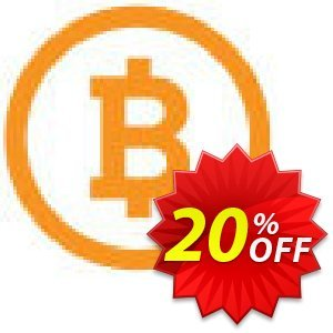 Bitcoin Donate Button Maker Script Coupon discount Bitcoin Donate Button Maker Script amazing deals code 2020. Promotion: amazing deals code of Bitcoin Donate Button Maker Script 2020