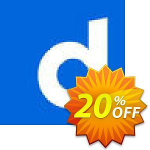 Dailymotion Upload Video Api Script discounts Dailymotion Upload Video Api Script best discount code 2019. Promotion: best discount code of Dailymotion Upload Video Api Script 2019