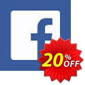 Facebook Page Auto Poster Script Coupon, discount Facebook Page Auto Poster Script Best discount code 2021. Promotion: big promo code of Facebook Page Auto Poster Script 2021