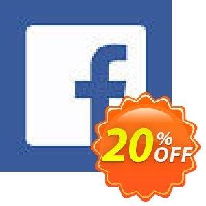 Facebook Page Auto Poster Script Coupon discount Facebook Page Auto Poster Script big promo code 2020. Promotion: big promo code of Facebook Page Auto Poster Script 2020