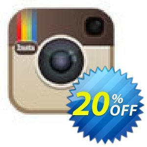 Instagram Auto Post Api Script 優惠券,折扣碼 Instagram Auto Post Api Script hottest discounts code 2019,促銷代碼: hottest discounts code of Instagram Auto Post Api Script 2019