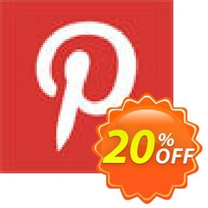 Pinterest Auto Image Pinner Script discounts Pinterest Auto Image Pinner Script awesome deals code 2019. Promotion: awesome deals code of Pinterest Auto Image Pinner Script 2019