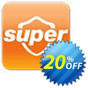 Superpages Listings Fetch Script discounts Superpages Listings Fetch Script wonderful offer code 2019. Promotion: wonderful offer code of Superpages Listings Fetch Script 2019