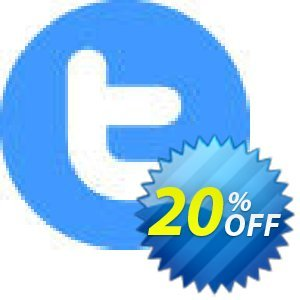 Twitter Auto Image Tweet Api Script Coupon, discount Twitter Auto Image Tweet Api Script Stunning promo code 2021. Promotion: staggering discounts code of Twitter Auto Image Tweet Api Script 2021