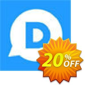 Disqus Auto Comment Submitter Script discounts Disqus Auto Comment Submitter Script special promotions code 2019. Promotion: special promotions code of Disqus Auto Comment Submitter Script 2019