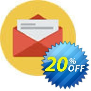 Email Subscribe Script Coupon, discount Email Subscribe Script hottest sales code 2020. Promotion: hottest sales code of Email Subscribe Script 2020