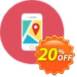 Google Maps Distance Calculator Script Coupon discount Google Maps Distance Calculator Script special deals code 2019. Promotion: special deals code of Google Maps Distance Calculator Script 2019