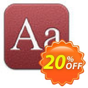 Multi Language Dictionary Script discounts Multi Language Dictionary Script awesome discount code 2019. Promotion: awesome discount code of Multi Language Dictionary Script 2019