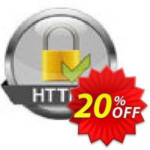 Ssl Certificate Expiration Check Script 프로모션 코드 Ssl Certificate Expiration Check Script exclusive discount code 2020 프로모션: exclusive discount code of Ssl Certificate Expiration Check Script 2020