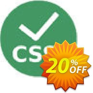 W3c Css Validator Api Script Coupon, discount W3c Css Validator Api Script Exclusive discount code 2021. Promotion: awesome promo code of W3c Css Validator Api Script 2021