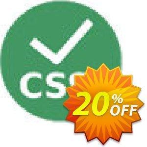 W3c Css Validator Api Script 優惠券,折扣碼 W3c Css Validator Api Script awesome promo code 2019,促銷代碼: awesome promo code of W3c Css Validator Api Script 2019